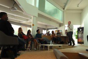 enable me 4 digital leadership in disruptive era